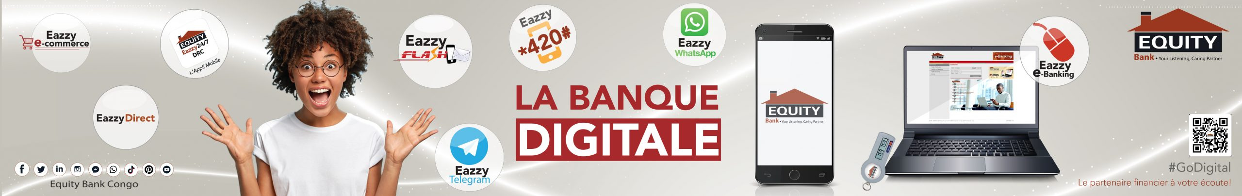 EQUITY – BANQUE_DIGITAL